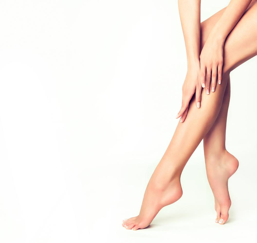 استخدمي خلطات طبيعية من الكركم لإزالة الشعر الزائد في الجسم