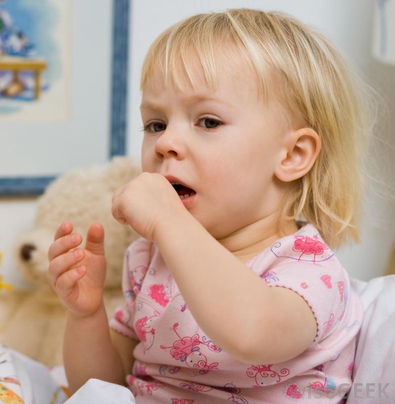 علاج الكحة عند الاطفال بالأعشاب الطبيعية مجلة هي