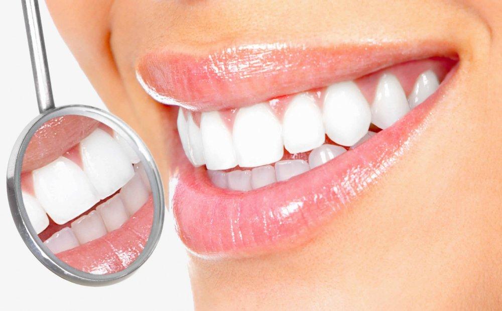 158598001 طرق تبييض الأسنان في المنزل - مجلة هي