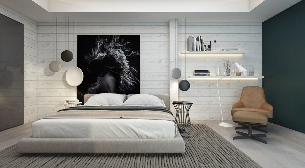 نصائح لتجديد ديكور غرفة النوم بأقل التكاليف مجلة هي