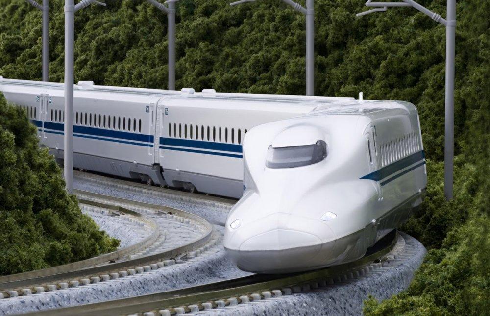 اجمل رحلات قطار في العالم لعام 2018