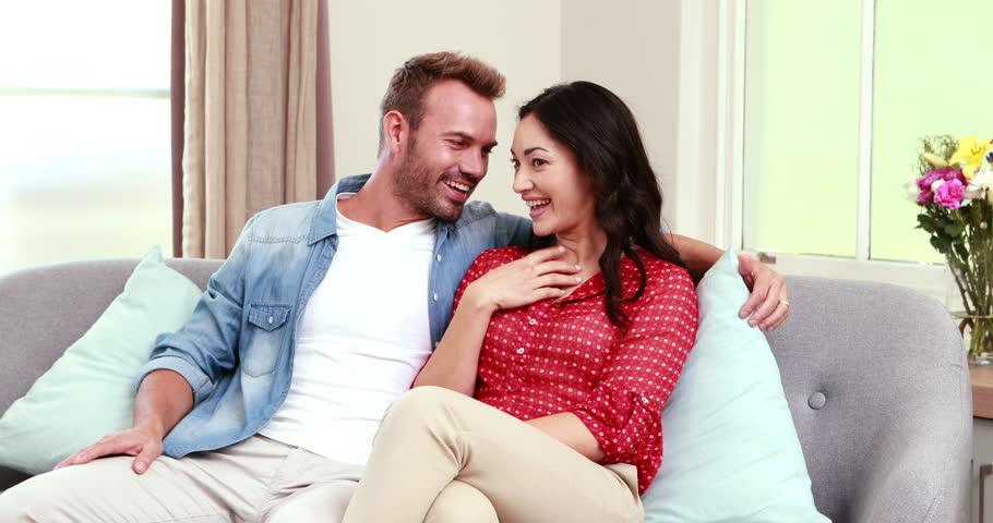أفكار للإحتفال بعيد الزواج في رمضان