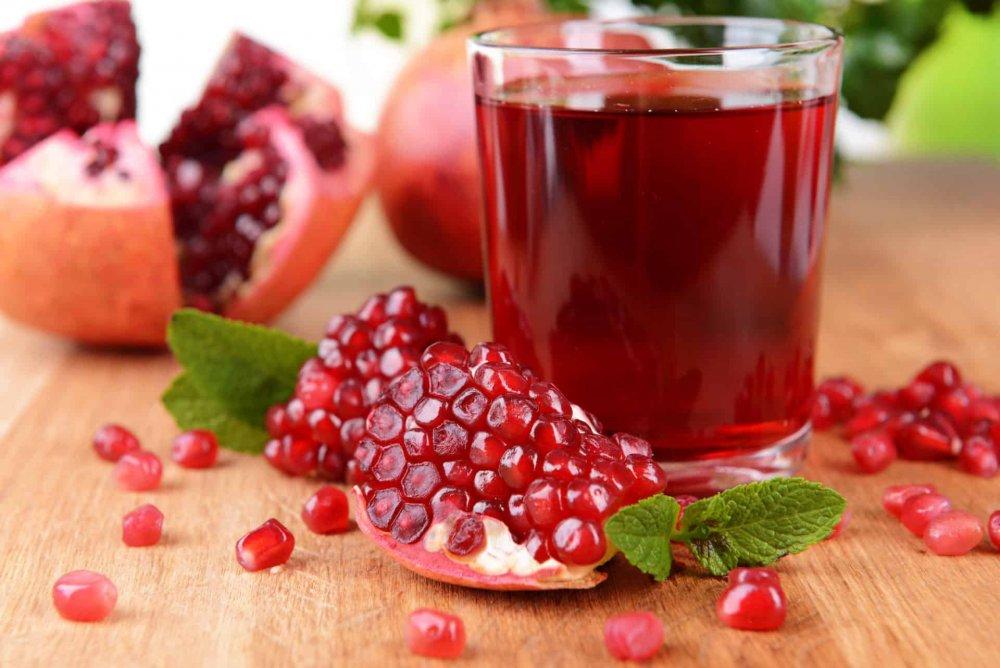عصير الشمندر فعال في خفض ضغط الدم المرتفع.