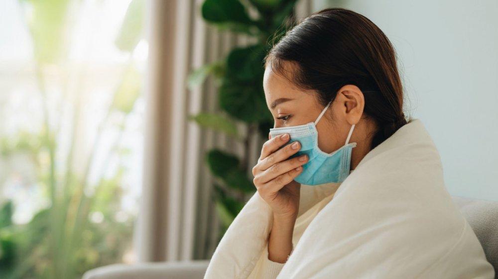 فيروس كورونا يسبب أعراضاً جديدة