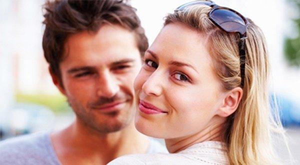 أخطر 5 عيوب في شخصية الرجل تحتم عليك رفض الزواج منه