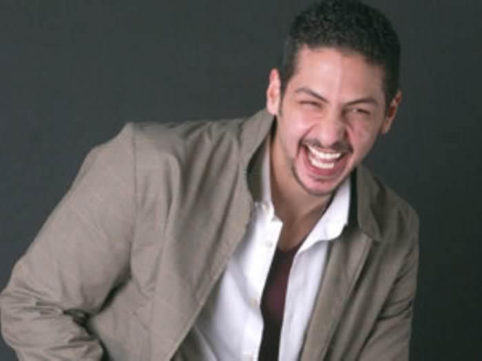 تفاصيل وتطورات جديدة في ملابسات وفاة عمرو سمير ودائرة التحقيقات تتسع