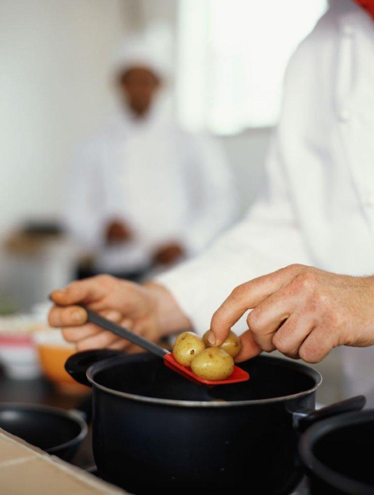 رجيم البطاطس المسلوقة رجيم صحي لانقاص 5 كيلو في اسبوع - مجلة هي