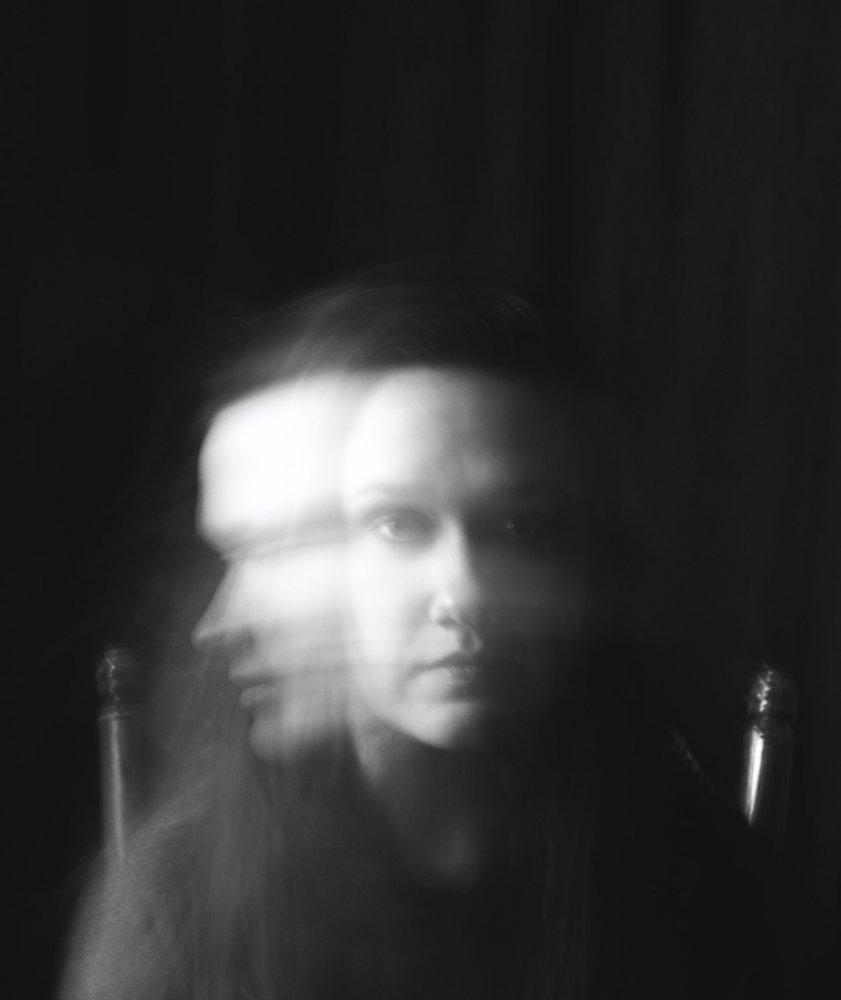 الهوس الاكتئابي اعراضه وطرق علاجه