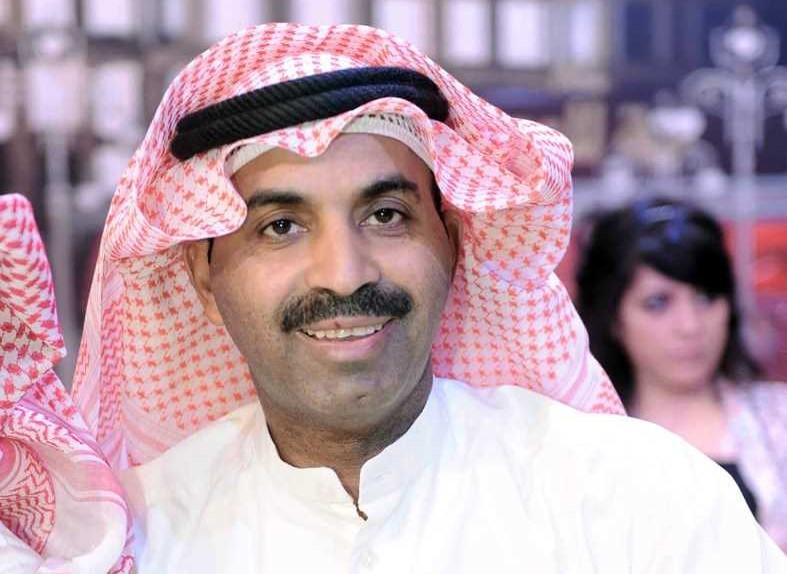 الموت غي ب الفنان الكويتي 10