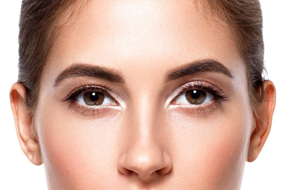 اسباب حول العين وطرق العلاج مجلة هي