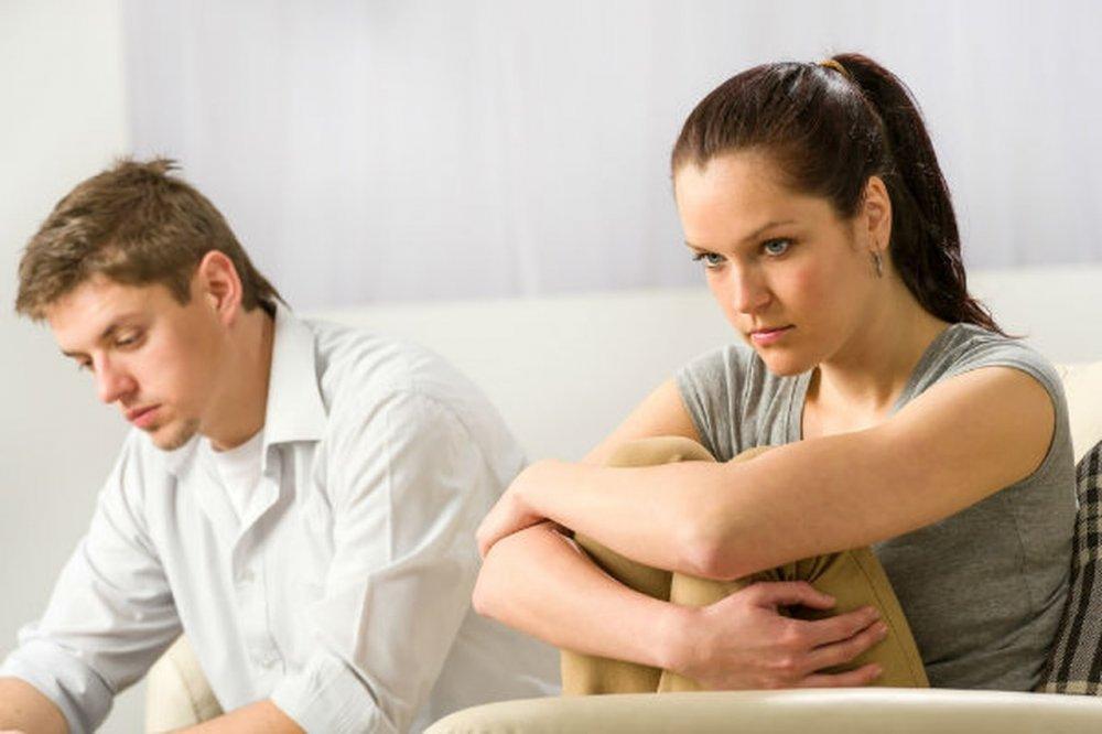 07e6b653b3ef0 نصائح لحل المشاكل الزوجية بنجاح - مجلة هي