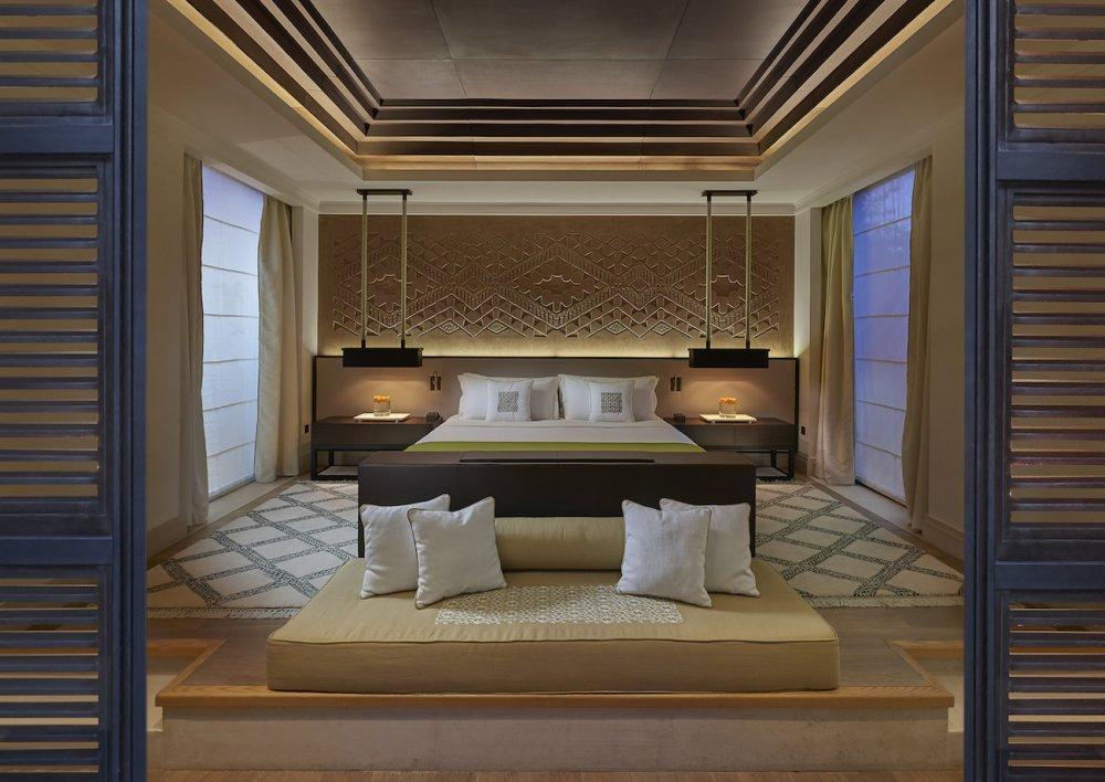 فنادق راقية في المغرب للاسترخاء هذا الصيف