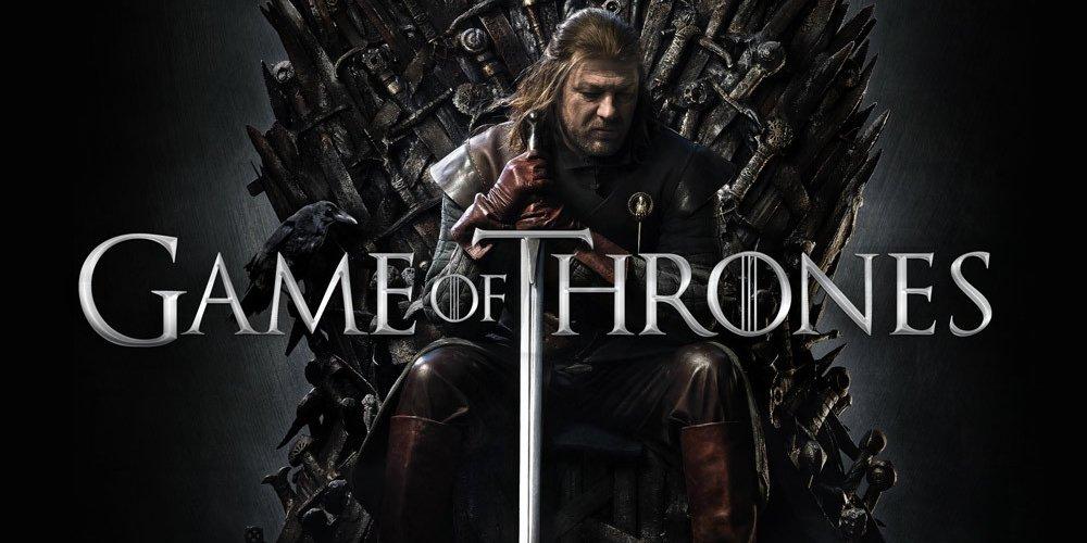 عرض مسلسل Game of Thrones الموسم السابع - مجلة هي