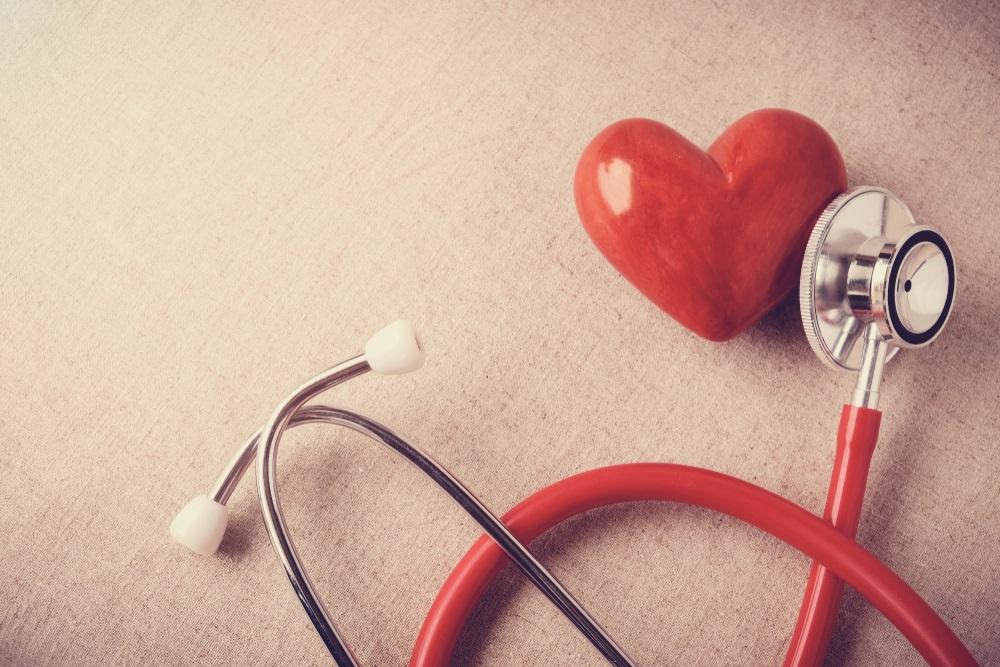 الداء النشواني القلبي مرض نادر حول العالم