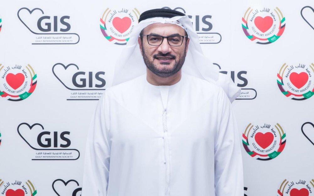 الدكتور عبدالله شهاب
