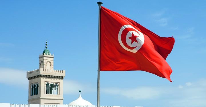افضل اماكن سياحية في تونس - مجلة هي