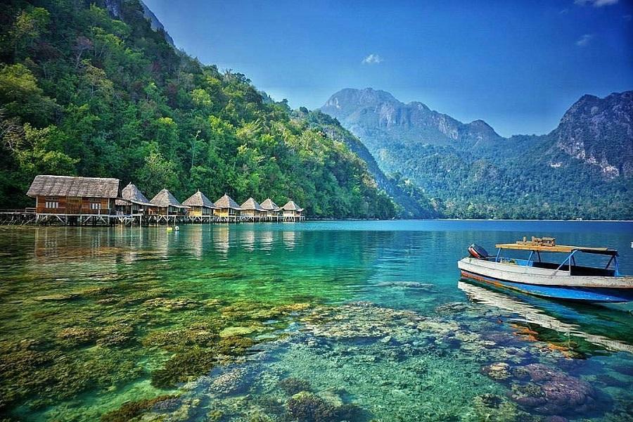 جولة سياحية في اندونيسيا 7764206-481398573