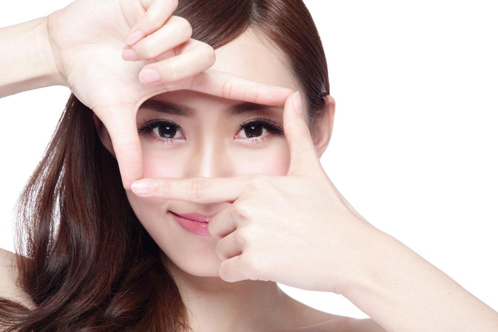 اعراض سرطان العين وكيفية التشخيص وطرق العلاج