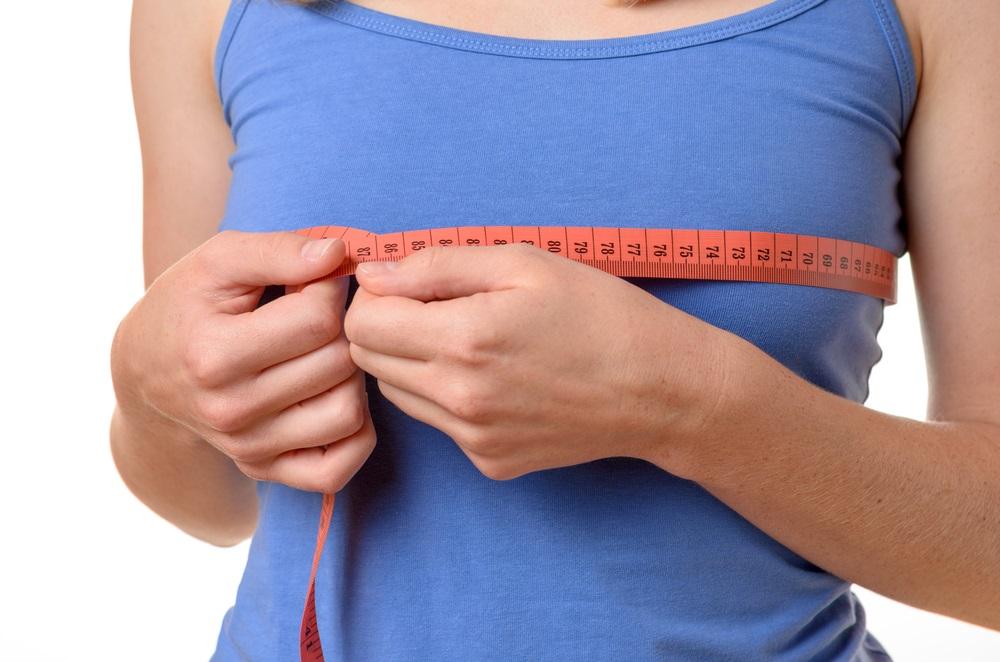 7 تمارين رياضية فعالة لحرق دهون الثدي