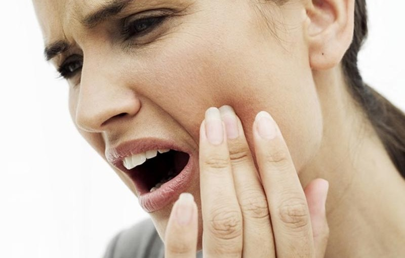 اعراض نقص الكالسيوم عند النساء وطرق علاجه مجلة هي
