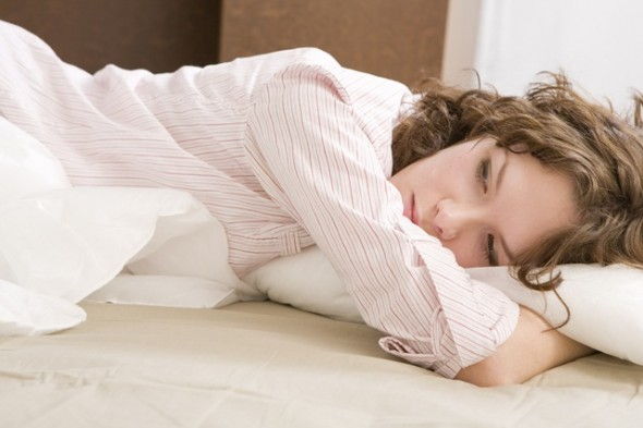 اخبار الامارات العاجلة 4567241-1545101812 لماذا تصاب النساء بالصداع اكثر من الرجال؟ أخبار الصحة  صحة