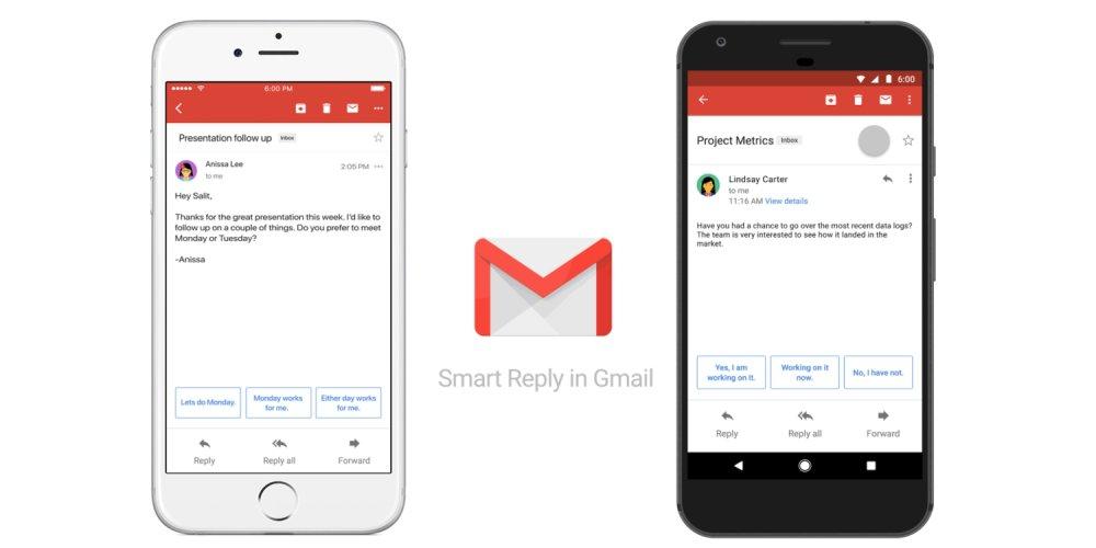 جوجل تعزز حماية البريد الإلكتروني ببرنامج حماية متقدم - مجلة هي