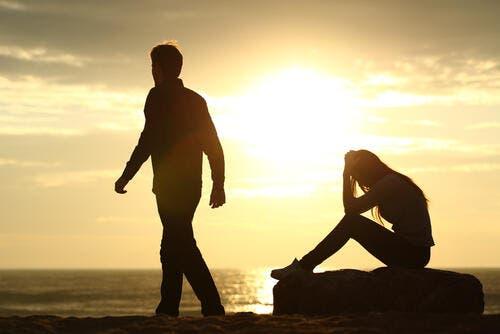 إيجابيات وسلبيات الزواج عن حب الزواج عن حب صدماته موجعة ومؤلمة