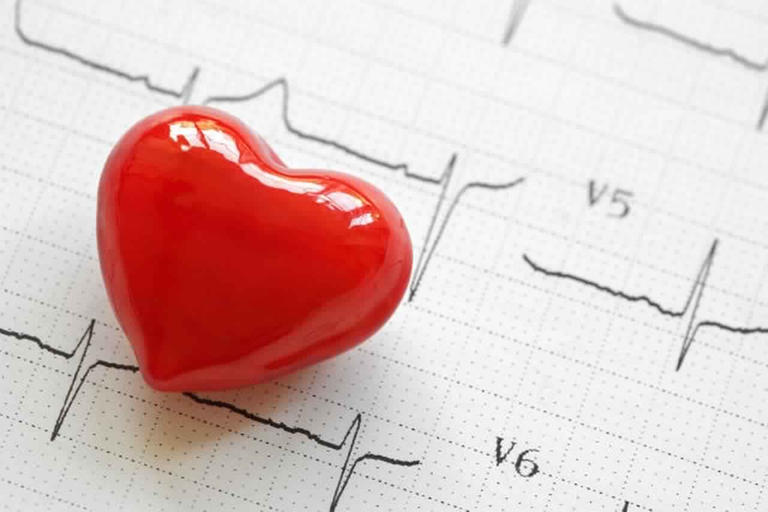 البوتاسيوم يقي من أمراض القلب