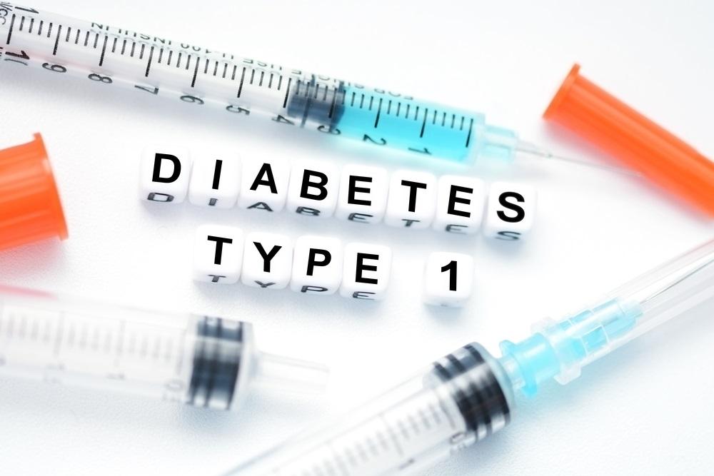 علاج مرض السكري من النوع الاول - مجلة هي