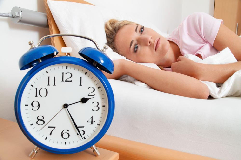 اخبار الامارات العاجلة 4571771-2065703710 علامات نقص الزنك في الجسم.. لا تهملوها أخبار الصحة  صحة