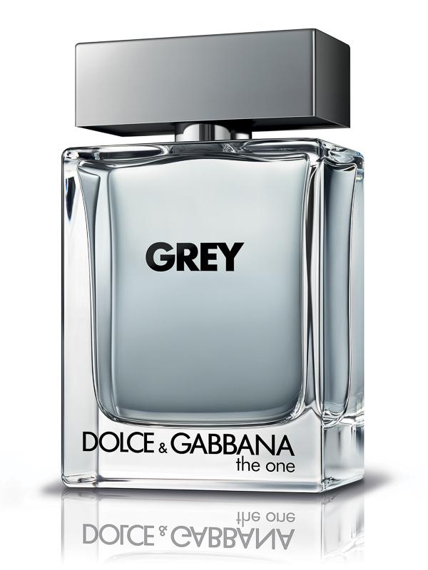 f4a880552 عطر The One Grey من Dolce & Gabbana.. احتفال بالأناقة الحديثة والجاذبيّة -  مجلة هي