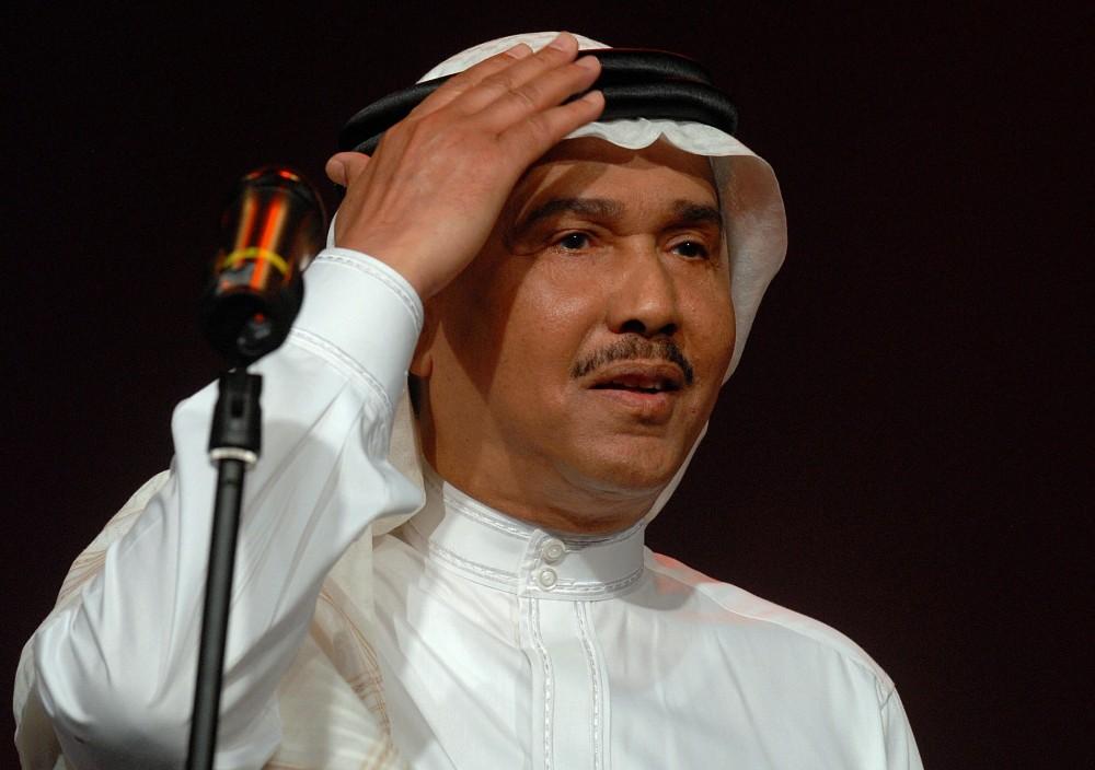 بالفيديو: أغاني لطلال مداح ومحمد عبده... بصوت مسنة مصرية!