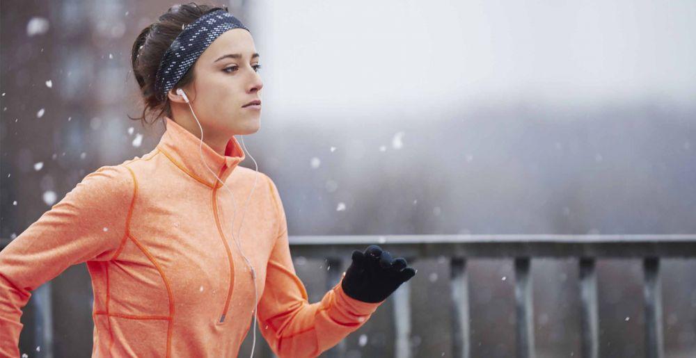 اخبار الامارات العاجلة 4765626-1631716709 حافظي على وزنك في الشتاء بهذه العادات البسيطة أخبار الصحة  حمية و رشاقة