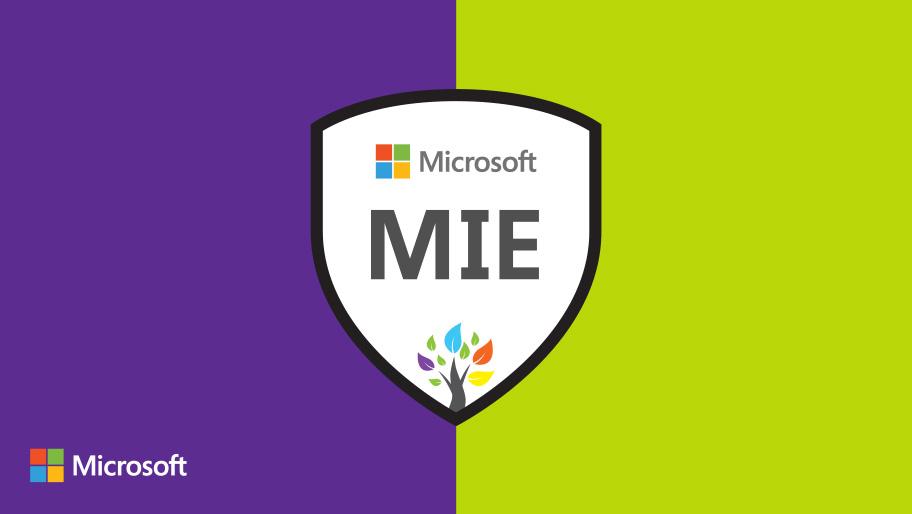 مايكروسوفت تعتمد 323 معلماً خبيراً في دولة الإمارات - مجلة هي