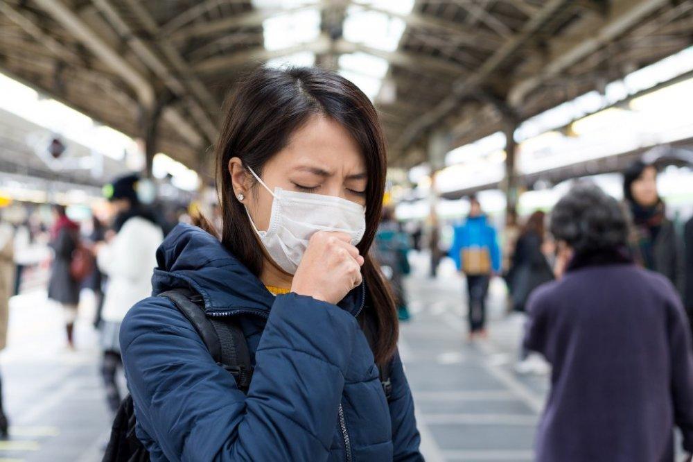 الوقاية من كورونا بات أمرا حاسما لوقف انتشار الفيروس