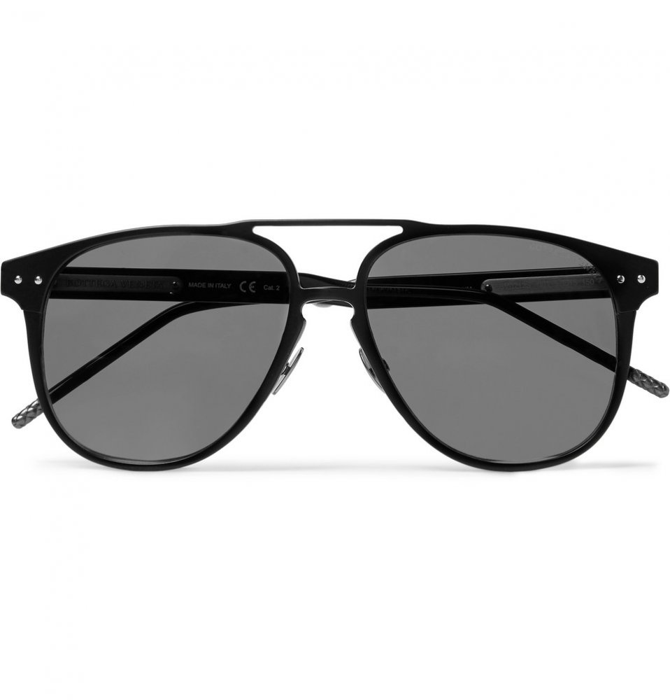 f317048ed احدث اشكال نظارات شمس رجالي 2019 - مجلة هي
