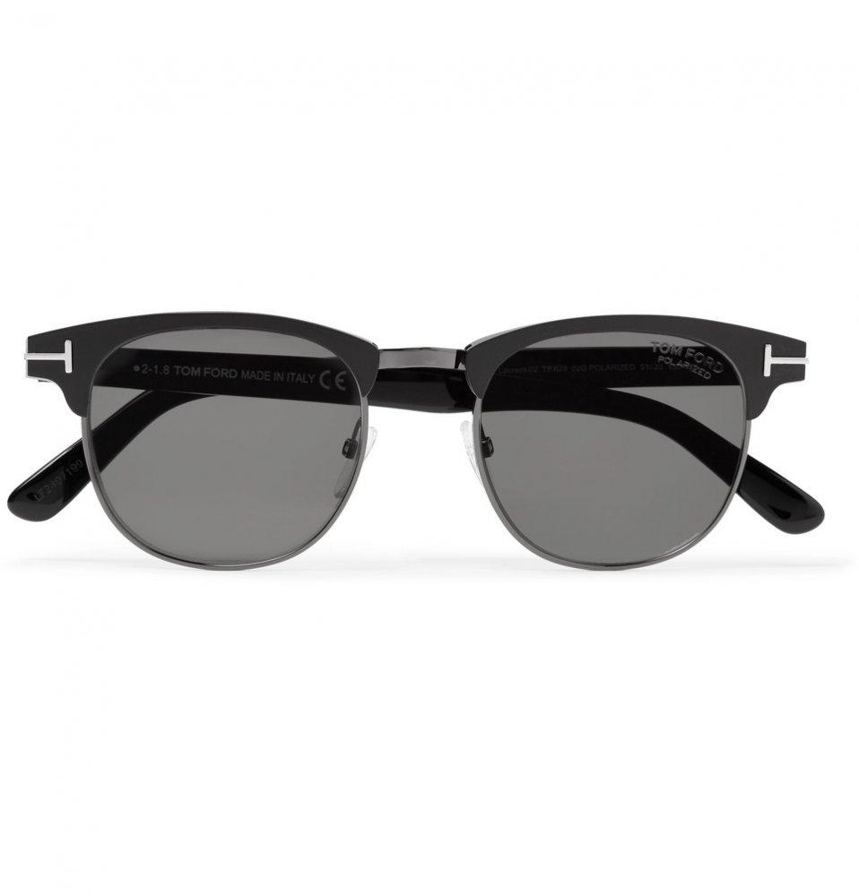 نشوة حفز الاختيار المشترك نظارات شمسيه رجاليه ماركه Findlocal Drivewayrepair Com
