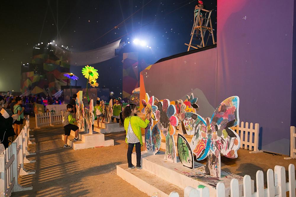 a84e2140a8c0a دليلكم الكامل لفعاليات وأنشطة مهرجان أم الإمارات 2019 - مجلة هي