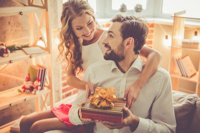 نصائح لقضاء ليلة سعيدة مع زوجك في العيد