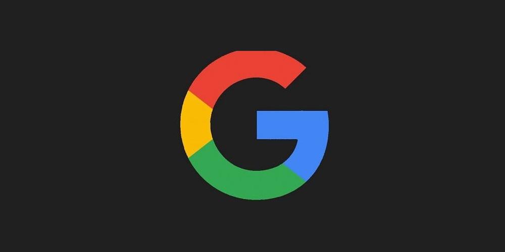 تطبيق جوجل Google أصبح يدعم الوضع الداكن الآن - مجلة هي