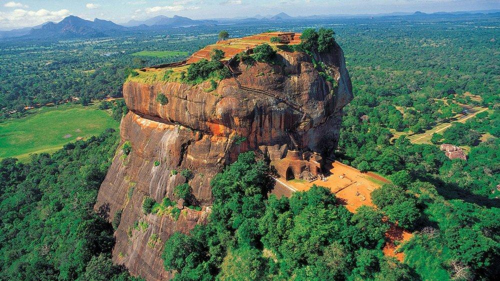 السياحة في سريلانكا وافضل وجهات سياحية بها - مجلة هي