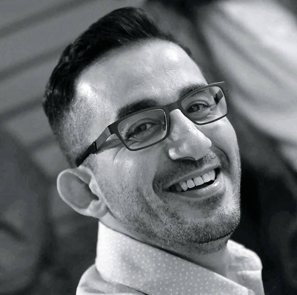 أجر أحمد الخيالي يتسبب في إلغاء مسلسله الجديد!