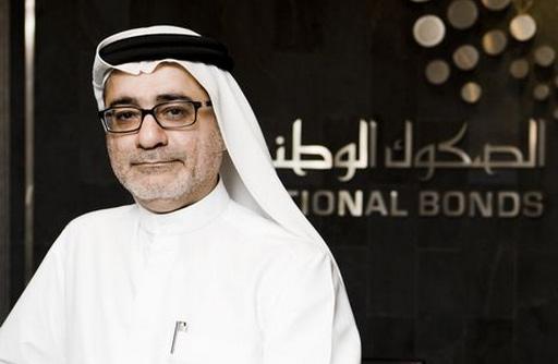 سيتي سكييب يكشف عن نمو جديد لقطاع العقارات في دبي - مجلة هي