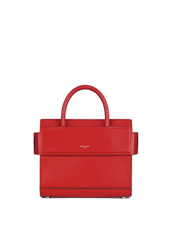 25c801a69 حقيبة NANO من Givenchy.. لمستقبل مشرق - مجلة هي