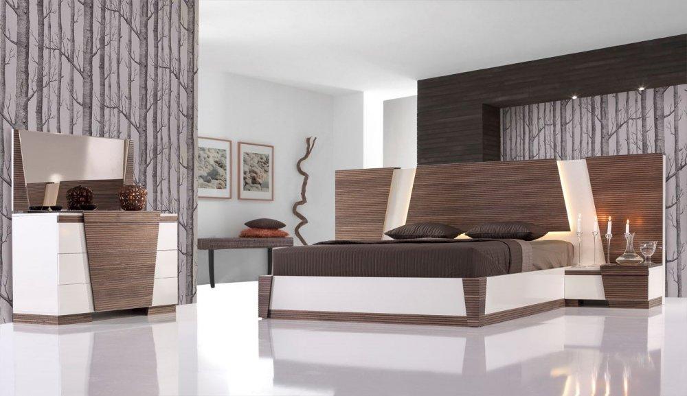 موديلات غرف نوم تركية مودرن للعرسان مجلة هي