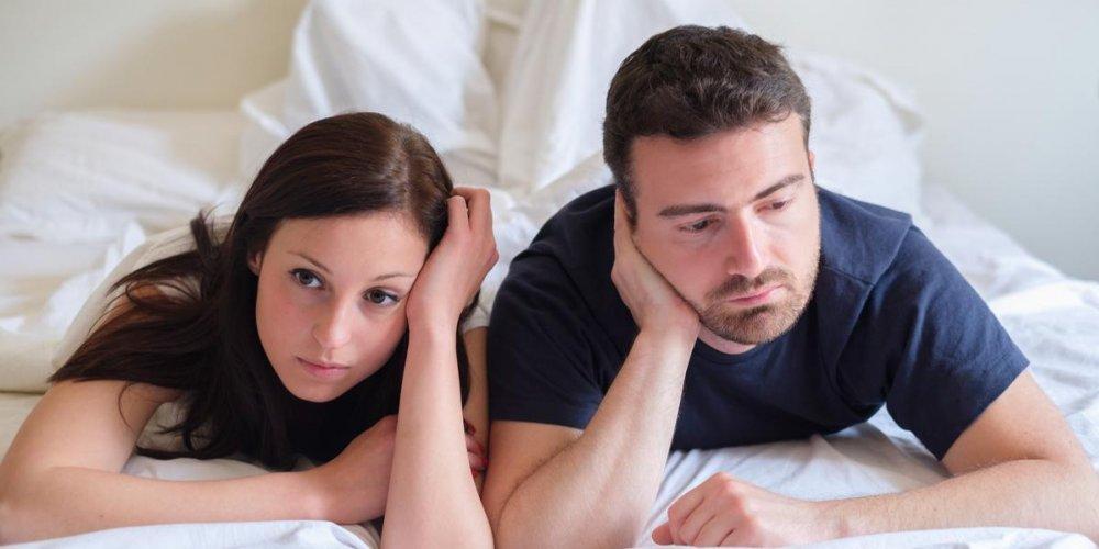 6 نصائح للتخلص من الروتين والملل بين الزوجين خلال رمضان