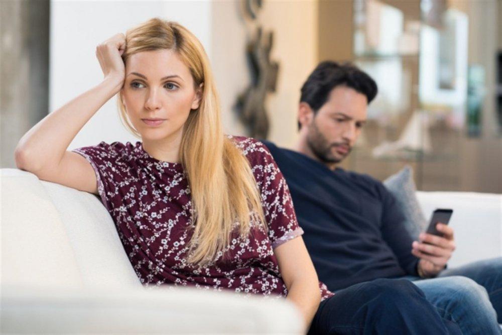 الملل بين الزوجين يحتاج إلى جهود كل منهما