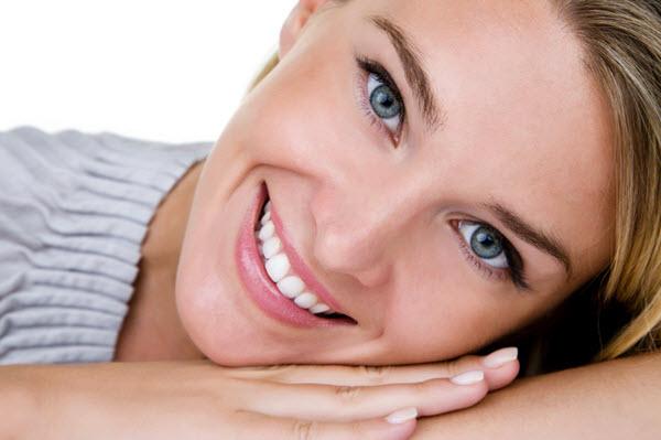 رجيم معجون الاسنان: هل يفيد في تخفيف الوزن؟