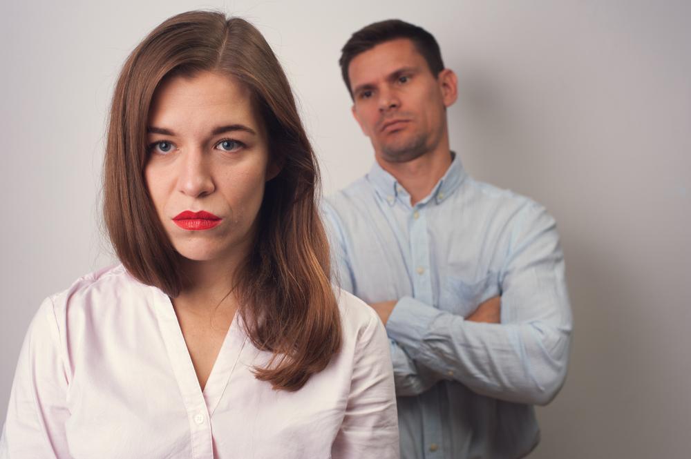 موت الحب بعد الزواج مؤشر مؤلم للانفصال