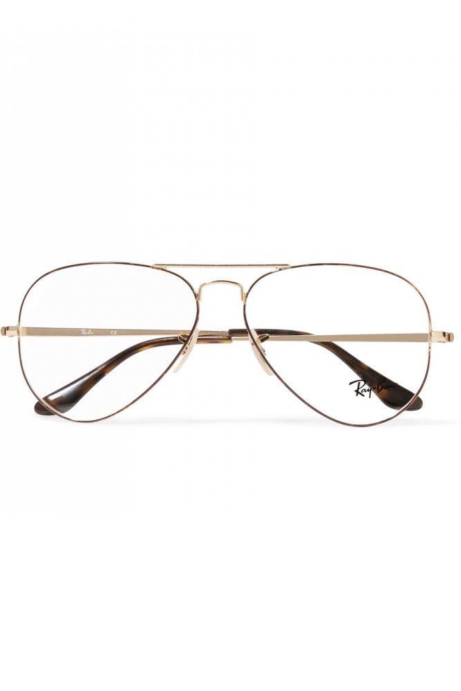 37216fd71 النظارات الطبية المناسبة للوجه النحيف - مجلة هي